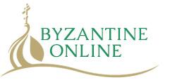 bcs_online_logo